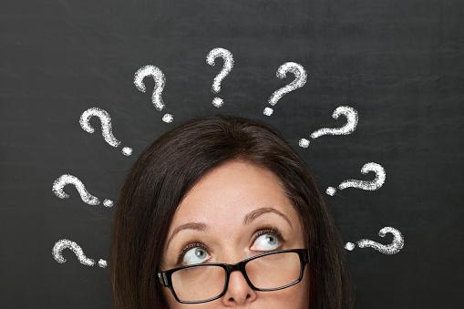 なぜ本人確認書類の提出が必要なのか?