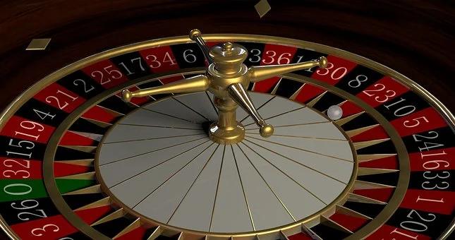 エルドアカジノのライブカジノは種類が豊富