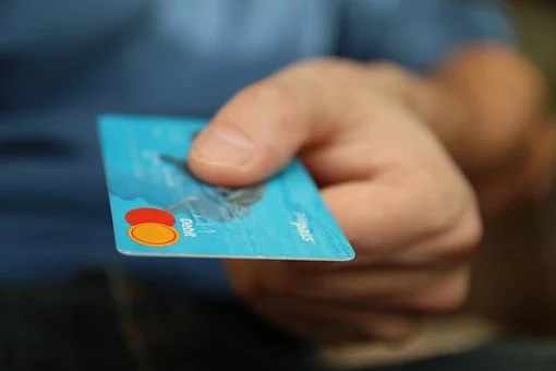 エルドアカジノで利用できるクレジットカード