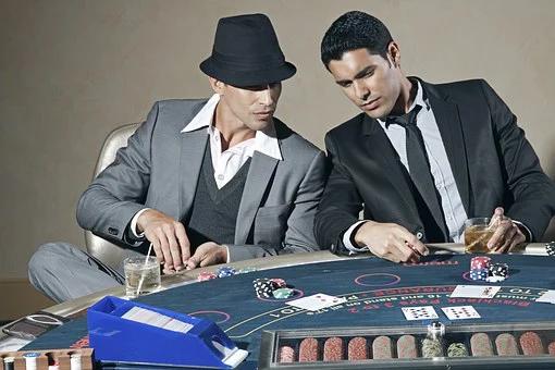エルドアカジノで遊べるブラックジャック