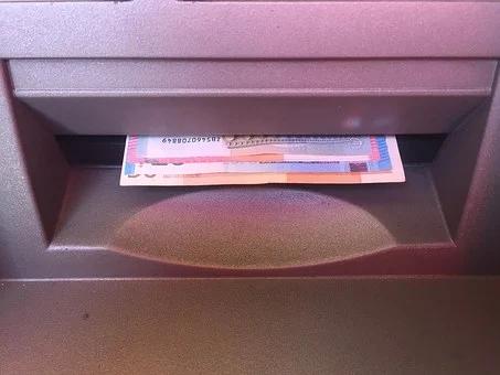 エルドアカジノの出金条件
